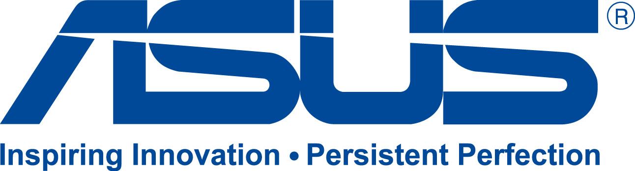 Asus PCIe NVIDIA GTX 1050 2GB GDDR5 - DUAL-GTX1050-2G-V2