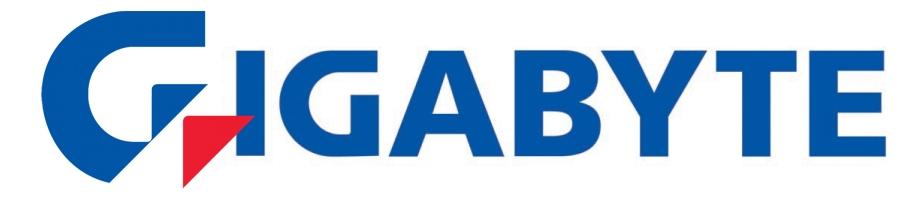 VGA Gigabyte AGP8x GV-R465D2-1GI - HD4650 1GB