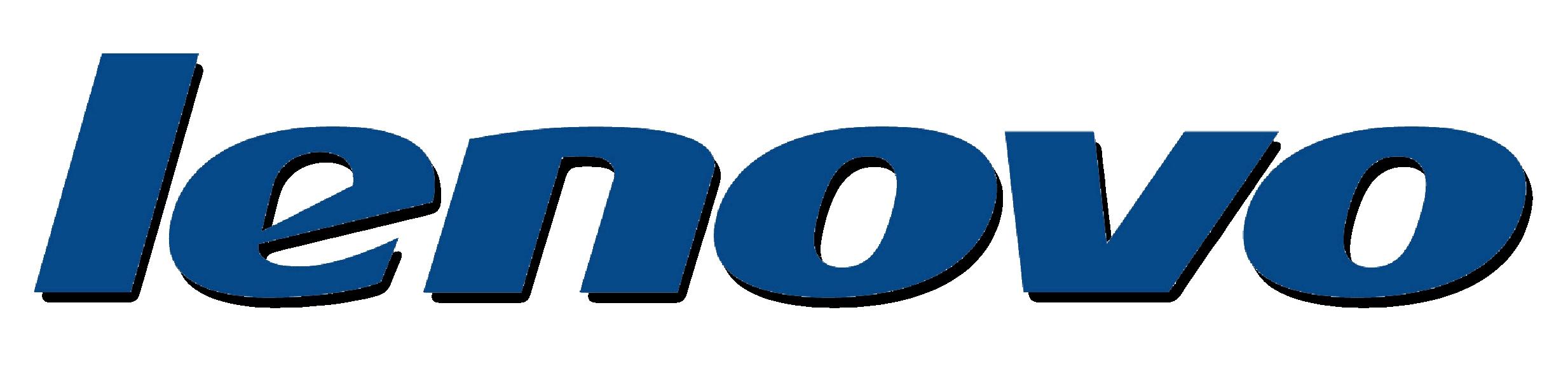 Lenovo Ideapad 320 15,6