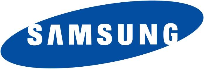 Mon Samsung 24