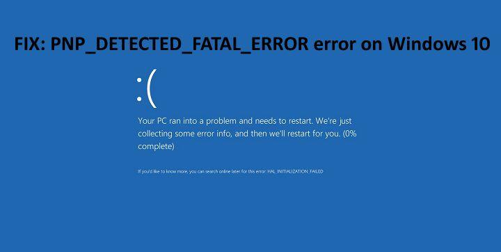Gyors reakció, nem kis hibával a Microsoft-tól!