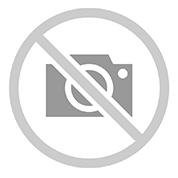RAM Kingmax NoteBook DDR3L 1600MHz / 8GB - 1,35V