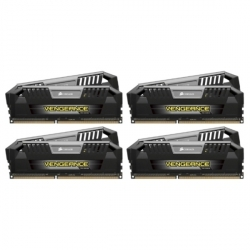 RAM Corsair Vengeance Pro DDR3 1866MHz / 64GB KIT (8x8GB)