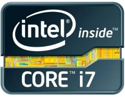 Intel Core i7-4770K (3500Mhz 8MBL3 Cache 22nm 84W skt1150 Haswell) BOX NEW