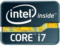 CPU Intel s1150 Core i7-4770 - 3,40GHz