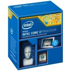 CPU Intel s1150 Core i7-4790S - 3,20GHz