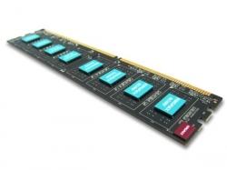 RAM Kingmax DDR3 1600MHz / 4GB