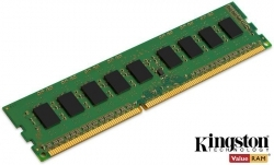 RAM Kingston DDR3 1333MHz / 2GB