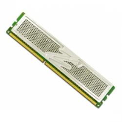 RAM OCZ DDR3 2133MHz 6GB KIT Platinum OCZ3P2133LV6GK