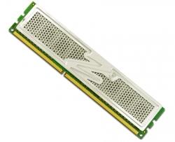 RAM OCZ DDR3 3KIT 1600MHz 6GB Platinum