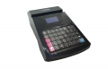 CashBox Base online pénztárgép (A240), CashBox Base online electronic cash register (A240)