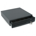 Posiflex CR-4100 kasszafiók, Posiflex CR-4100 Cash Drawer